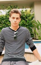 Jake T. Austin Story by dreamofimagines
