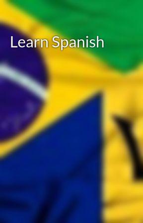 Learn spanish aprender espaol greetings introductions and taking learn spanish aprender espaol greetings introductions and taking leave wattpad m4hsunfo