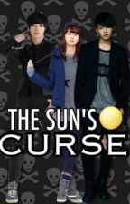 The Sun's Curse by renejinx