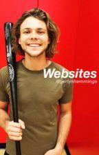 Websites by gerlynhemmings