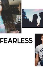 FEARLESS by isabella_abril