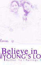 [TaeNyislove.com] Believe In MiYoung's Love by taenyislove27