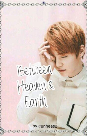 || Between Heaven & Earth || Suga ||