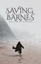 Saving Barnes ▹ The Winter Soldier by cheryIbIossom