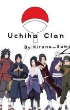 Uchiha One-shot and funny pics by Kirana_Sama
