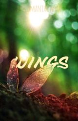 Wings by zomaniac