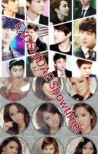 EXOSHIDAE Showtime! by snsd93_exo7