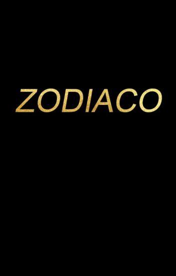 Zodiaco.