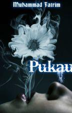 PUKAU by MuhammadFatrim