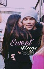 Sweets Hugs-Ashton by SickMindLover