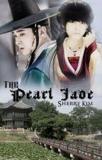 The Pearl Jade ~YunJae~ by suliskim