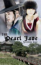 The Pearl Jade ~YunJae~ by suliskim