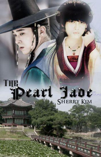 The Pearl Jade ~YunJae~