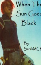 When The Sun Goes Black by SarahMCR