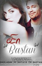 EN BAŞTAN by -daydreamer-f