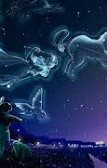 12 Cung Hoàng Đạo Và Viên Đá Của Sự Sống