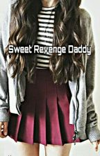 ¡Sweet Revenge Daddy! ¤Larry Stylinson¤ by meoowx