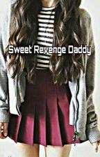 ¡Sweet Revenge Daddy! ¤Larry Stylinson¤ by meoowx