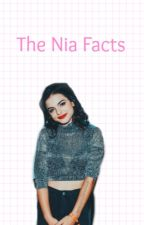 The Nia Facts by HeyVioletFanFictions