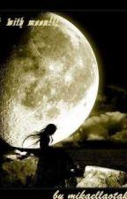 Nights with moon! by kpoplife08mikaotaku