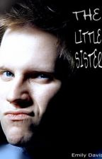The Little Sister (Book 1) by Miss_Green_Day
