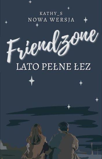 Friendzone • h.s