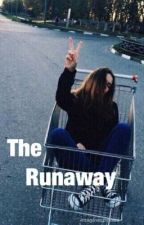The runaway ↬  m.e by imaginespinosa