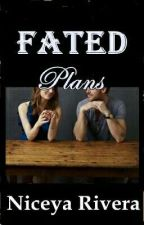 Fated Plans by niceya