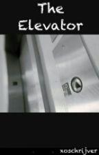 The Elevator by xoschrijver