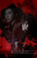 [ Fanfic YunJae ] Exogenous by boopooh