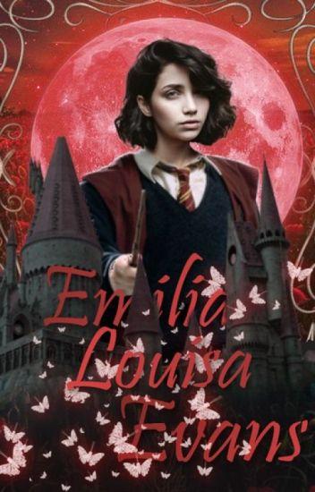 Emilia Louisa Evans