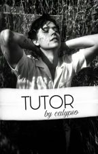 tutor » h.s by recordpayne