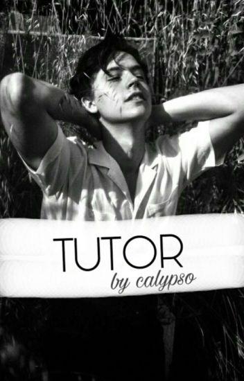 tutor » h.s