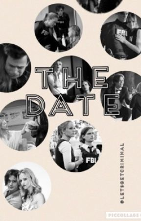 the date || jeid by letsgetcriminal