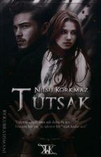 TUTSAK by Nilsu_Korkmaz