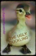 THE UGLY DUCKLING © by charmedlavender