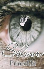 Silver by PrinceDii
