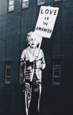 Ateist Sözler by sxience