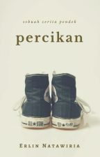 Percikan by enatawiria