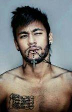 Uspešna ili..../Neymar fanfiction by Neymarzeteserbia