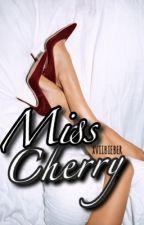 Miss Cherry        //JB by XVIIBIEBER