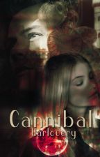 Cannibal/H.S by Harlovery