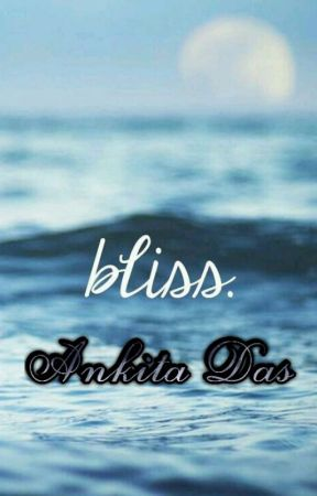 BLISS by LemonTales
