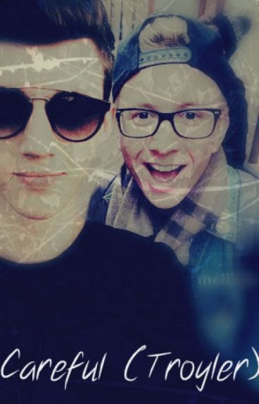 Careful (Troyler)