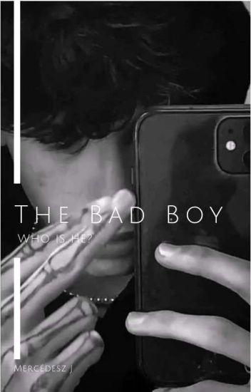 The Bad Boy (JB) [HUN]