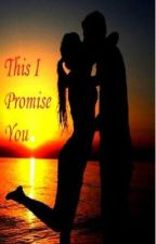 This i Promise You by Pilowss