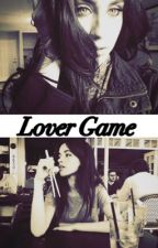 Lover Game by 5HPau_