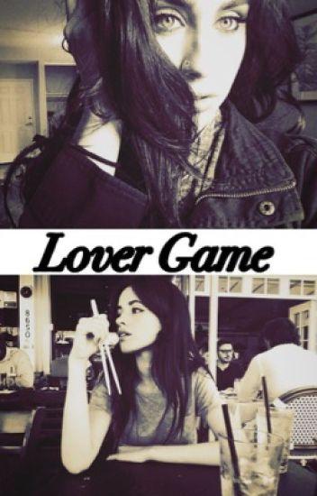 Lover Game [En Pause]