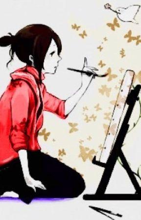 Art Book Ryuko And Mako Kill La Kill Wattpad