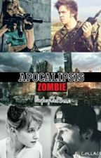 Apocalipsis | Rubius & Tu. by HayleyOnFiree